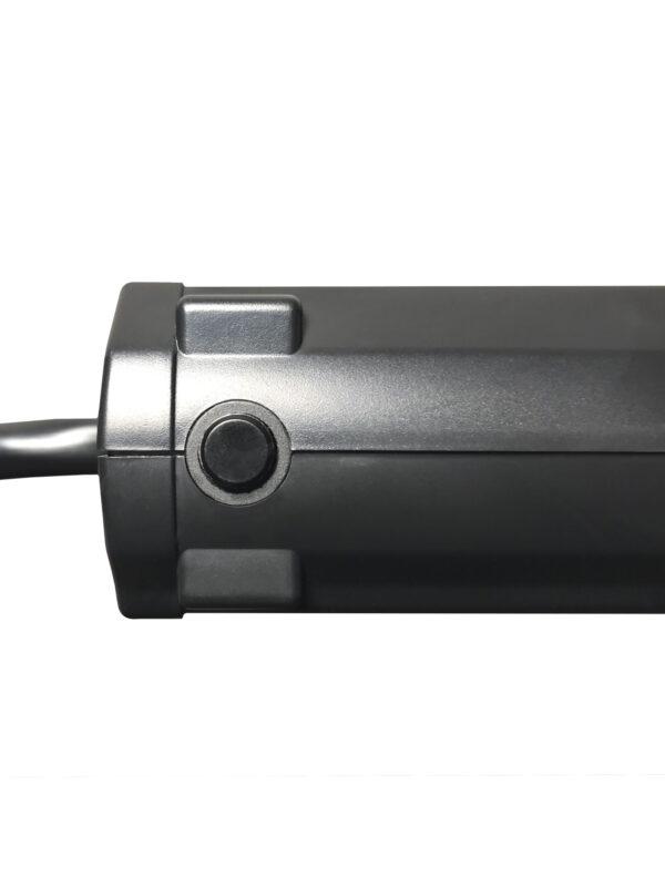 ECG-7MVR-reset