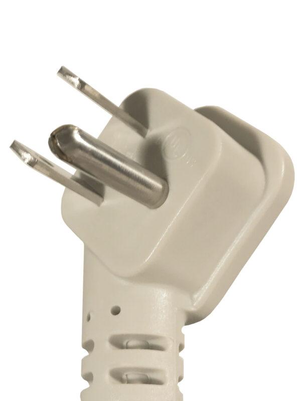 SCG-3MBR-plug-3qtr